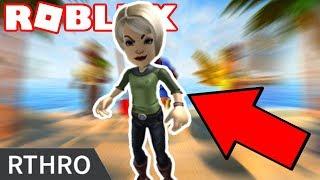 Roblox hat einen BIG MISTAKE gemacht!!!