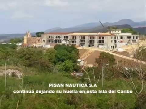 Hotel PanSEA