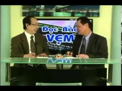 DOC BAO VEM 299