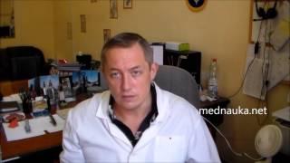 Анафранил, Тиапридал, Финлепсин, Триттико, феназепам при тревожно депрессивном расстройстве