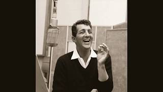 Dean Martin - I'm Forever Blowing Bubbles