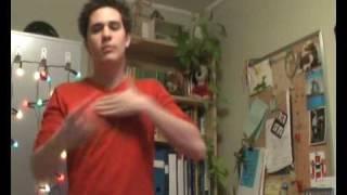 Johannes Aira - Body Beat Box