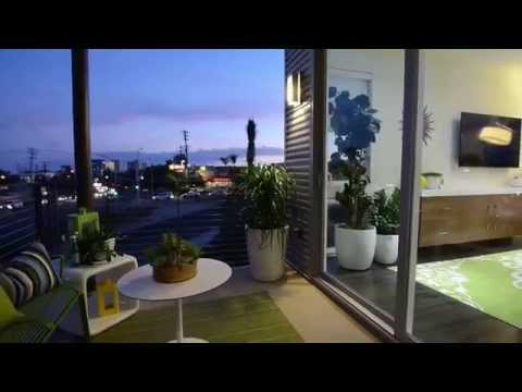 Homes in Costa Mesa, CA - Residence B1 at Level 1 by Taylor Morrison