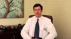Dr. McDyer, OB/GYN of Florida Woman Care of Jacksonville- Introduction