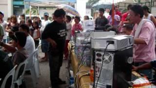 GSM Solution Halad Kapamilya