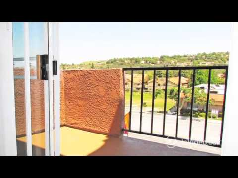 Canyon Crest Apartments in Santa Clarita, CA - ForRent.com - YouTube