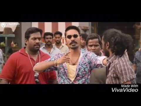 Maari hindi dialogue mp4.