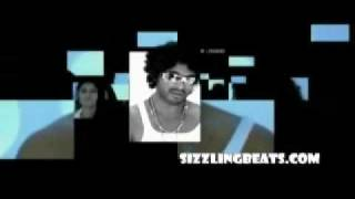Gambar cover ARYA 2 TRAILER WITH SONGS DOWNLOAD LINKS