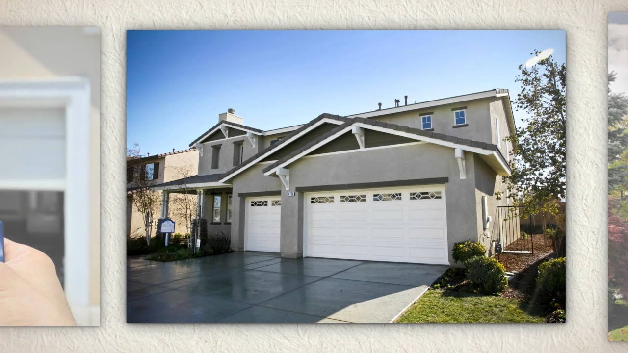 Garage Door Installation In Novi Mi 517 798 8325