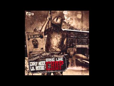 young chop ft. chief keef & lil reese -bang like chop