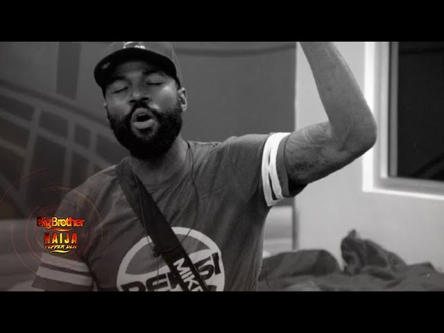 Finale: Mike's Journey | Pepper Dem: Big Brother | Africa Magic