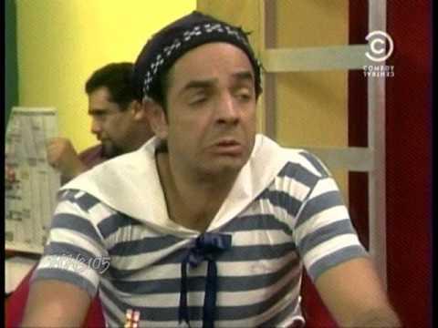 Aron Abasolo -