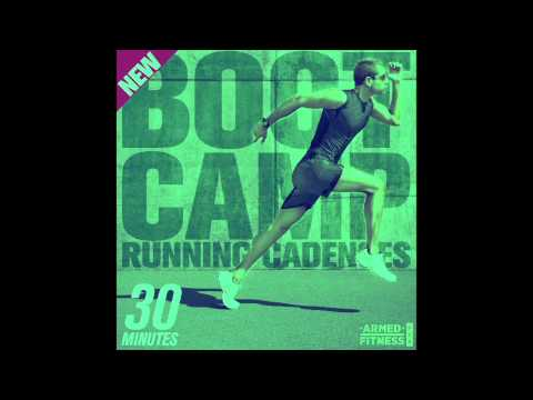 Jody - Military Running Cadence