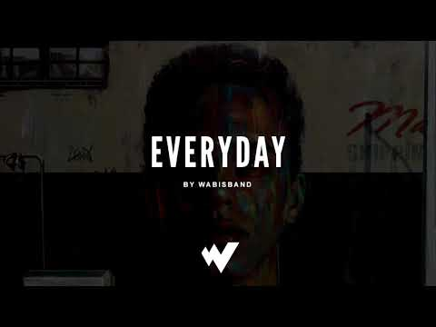 [FREE] Everyday Logic Marshmello Type Beat (Prod. Wabisband)
