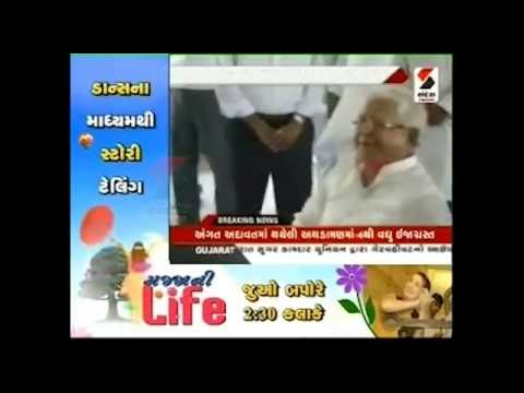Rashtriya Janata Dal Chief Lalu Prasad Yadav Turns 69 Today