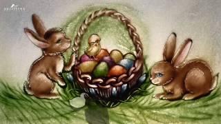 Wielkanocne idą święta | EASTER SONG | PIOSENKA WIELKANOCNA