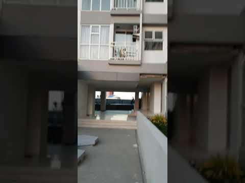 apartenen-taman-melati-surabaya-update-6/10/19---winih-kuntjoro-082234153079-wa