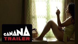 Trailer - Las horas muertas - Aarón Fernández