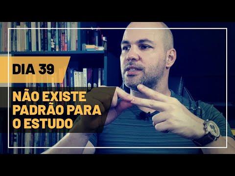 O PODER SOBRE A SUA MENTE O SEGREDO REVELADO (Motivacional) from YouTube · Duration:  4 minutes 34 seconds
