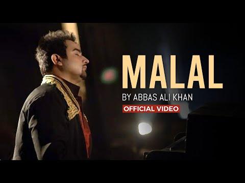 Abbas Ali Khan  Malal  2006
