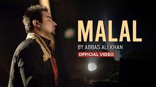 Abbas Ali Khan - Malal - 2006