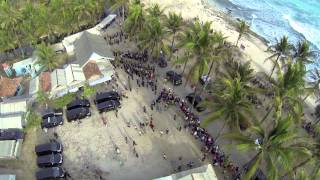 Download Video Indahnya Pantai Klayar Pacitan MP3 3GP MP4
