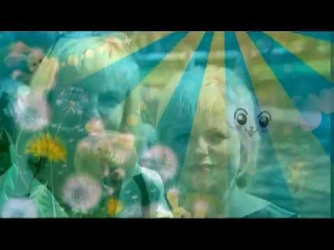 Песня Подружка - Детская группа