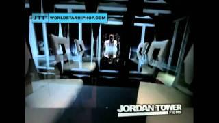 Yo Gotti - White World Official Video