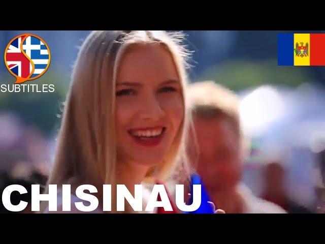 Chisinau, Republic of Moldova
