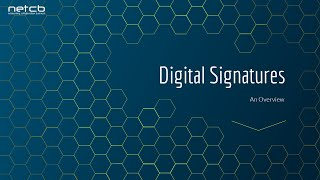 e-Signatures: Which platform is the most suited?