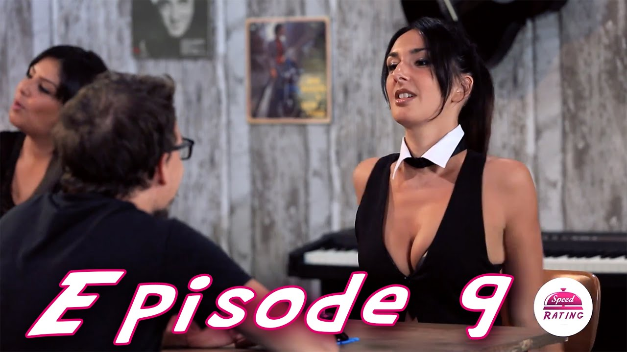 speed rating saison 01 episode 09 youtube. Black Bedroom Furniture Sets. Home Design Ideas