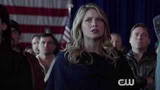 Download lagu Supergirl   Season 4 Episode 14   ''Stand And Deliver'' Trailer