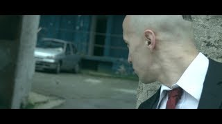 Hitman - Short Fan Movie