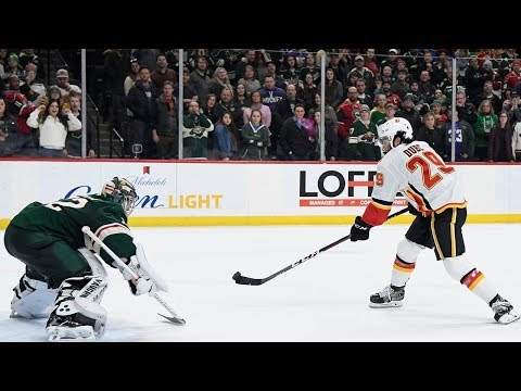 flames-and-wild-duel-in-the-shootout