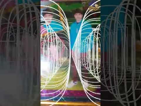 Vinod nanda GI(5)