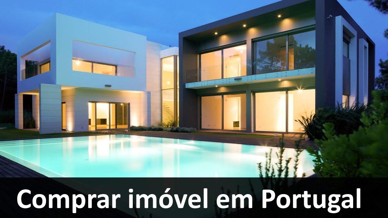 em live portugal
