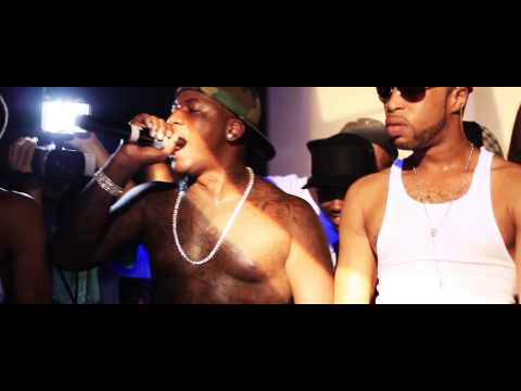 BlakHoody Ft. Alley Boy - Uh Oh [Unsigned Artist]