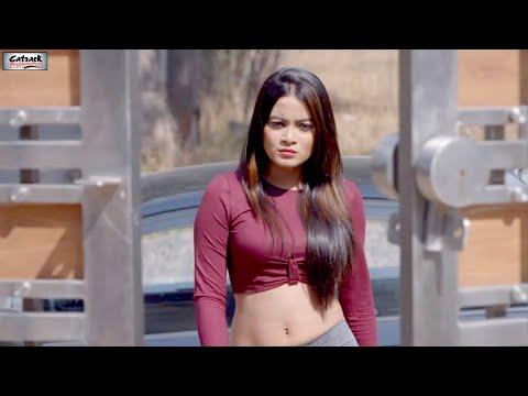 Hunt - GK Saini | New Punjabi Song | Latest Action - Romantic Punjabi Songs 2018