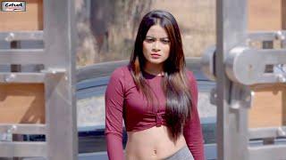 Hunt GK Saini | New Punjabi Song | Latest Action Romantic Punjabi Songs 2018