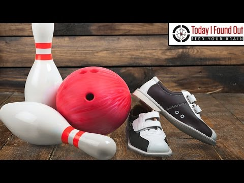 Why is Three Strikes in a Row in Bowling Called a Turkey?