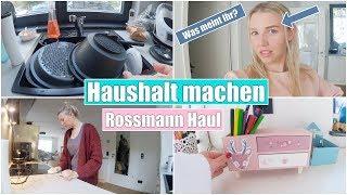 3 Wochen nach Brust Op | Neue Augenbrauen & Haus putzen | Isabeau