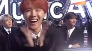 Video two minutes loop of hoseok clapping [part 1] download MP3, 3GP, MP4, WEBM, AVI, FLV Juli 2018