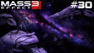 MASS EFFECT 3 | Geth Errinerungen #30 [Deutsch/HD]