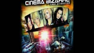 Cinema Bizarre - Get off