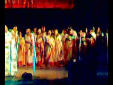 Popular Ruma Guha Thakurta & Calcutta Youth Choir videos