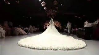 Download Video زفات 2018 باسم شيماء || ياربي تسعد شيماء وعلى الخير تجمع قلبين || تنفيذ باسم العروس MP3 3GP MP4