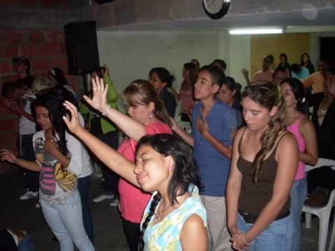 Evangelista Mauricio Montoya