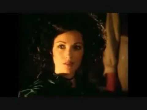 The Scarlet Pimpernel - When I Look at You