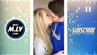 The Best Couples Of Musically (Musical.ly) 2016
