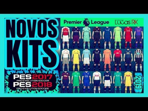 Best Defenders Fifa 18 Premier League